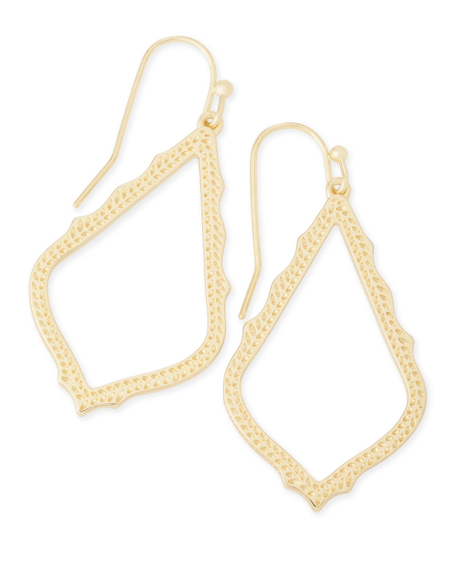 Picture of the product, Kendra Scott Drop Earrings ...